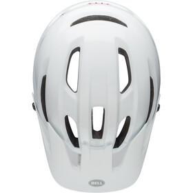 Bell Hela Joyride MTB Helmet white
